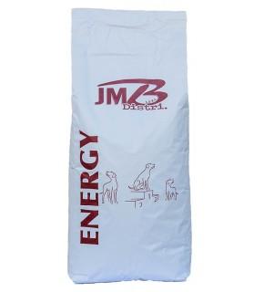 Croquette JMB Energy 30/20 pour Chien x 20 kg