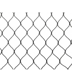 FBF238ML-filet-de-voliere-tricote