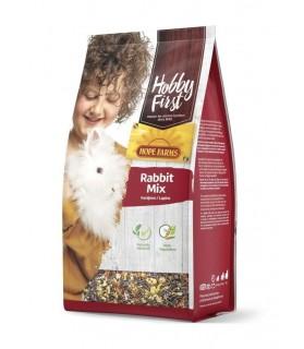 663422-663422-RabbitMix-3kg