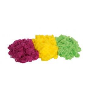 Coton pour petit rongeur x 30 g