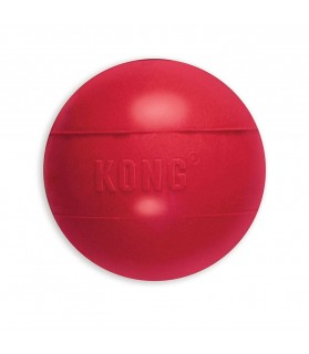 Jouet Kong ball small pour Chien