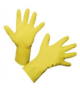 Gant ménager latex Protex