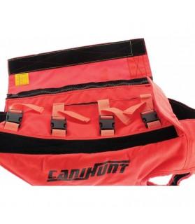 CY1246-T50 1