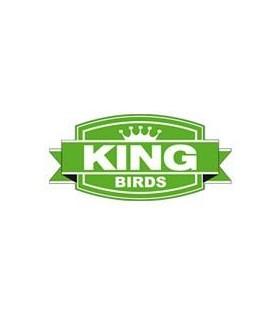 K700311215-LOGO KING