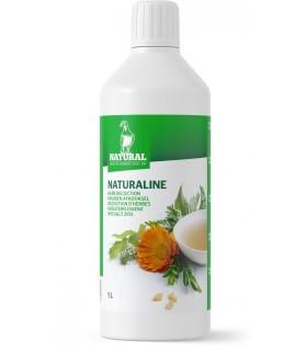 Naturaline Natural pour Pigeon x 1 L