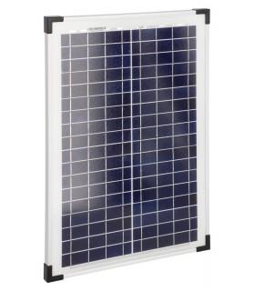 Module solaire AKO 25 W