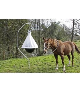 Piège à taon TaonX 10.000 m² pour Cheval