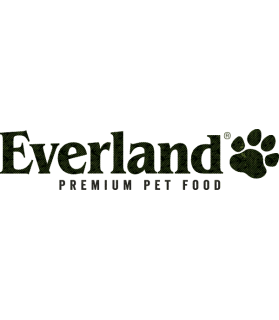 EVIAA021448-logo-everland-petfood