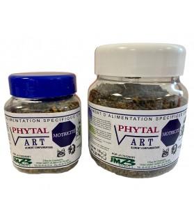 PHYTAL ARTpour Chien Agé x 150 g