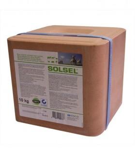 PIERREBRUNE-PIERREBRUNE-bloc-de-sel-mineral-sans-cuivre-a-lecher-10-kg