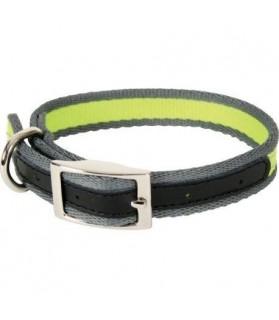 PLT462101-PLT462101-collier-summer-35cm-vert-de-zolux-colliers-de-bordeaux-gironde