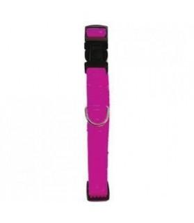 PLTE2143-PLTE2143-collier-nylon-reglable