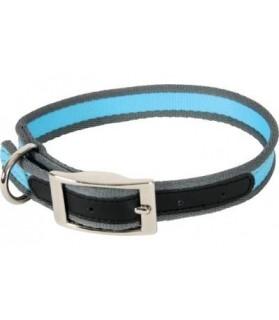 PLTF2130-PLTF2130-collier-summer-bleu