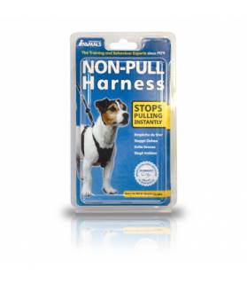 PLTH0954-PLTH0954-chiens-chadog-harnais-non-pull-small-11974882661-370x370
