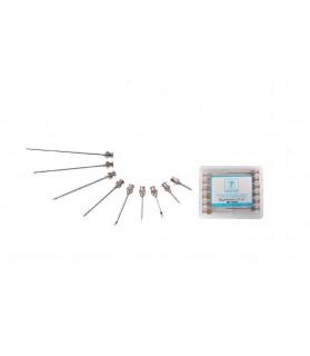 UCM110190-UCM110190-110180-110270_aiguille_dempalast_2