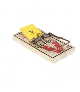 Tapette / Piège à Rat Easy Set Victor