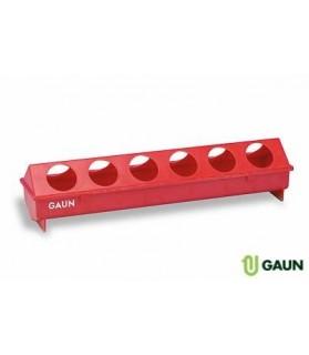 GCM11615-GCM11615-11615