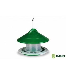 GCM30070-GAUCM30070-30070