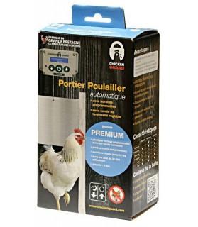 UCM595606-595606_-_portier-premium_1