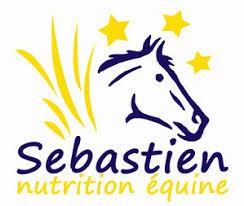 SEBASTIEN NUTRITION